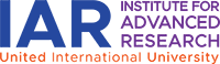company logo here